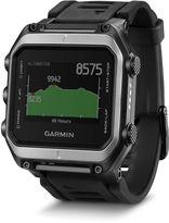Garmin Epix Gps Outdoor Multifunction Watch