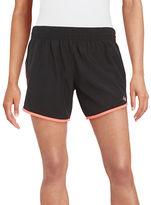 New Balance Athletic Shorts