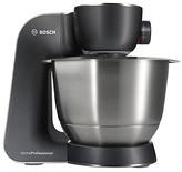 Bosch MUM57830GB Kitchen Machine - Black