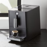 Crate & Barrel Jura ® Ena Micro 1 Coffee Maker