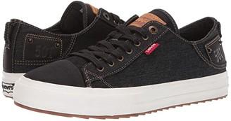 Levi's Shoes Neil Lo 501