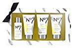 No7 Beautiful Skin Pampering Mini Collection Gift