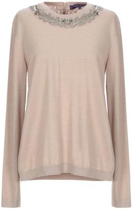 Ralph Lauren Sweaters
