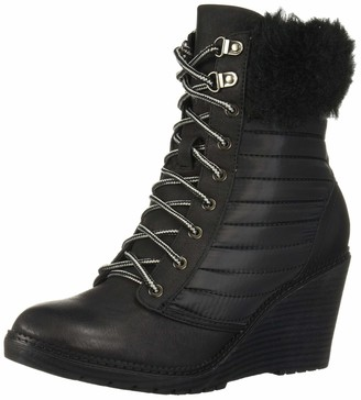 Zigi Women's AMES Fashion Boot