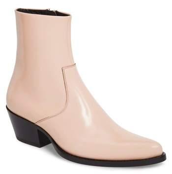 Calvin Klein Tex Boot