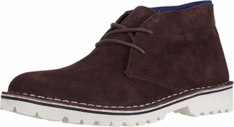 Kenneth Cole Reaction Men's Abie Desert Boot B