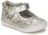 Hello Kitty ROMANCE Silver