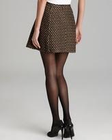 Nanette Lepore Skirt - Souk