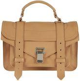Proenza Schouler Tiny Ps1 Shoulder Bag