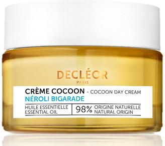 Decleor Neroli Bigarade Hydrating Cocoon Day Cream 50Ml