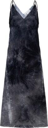8PM Long dresses