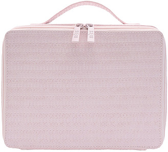 Béis The Cosmetic Case