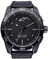 Alpinestars Mens Watch 1017-96043