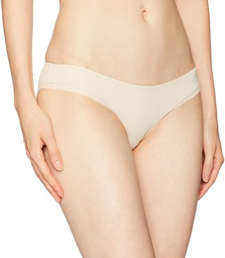 GUESS Women's Solid Brief