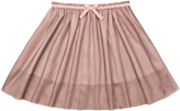 Marie Chantal Tutu Skirt