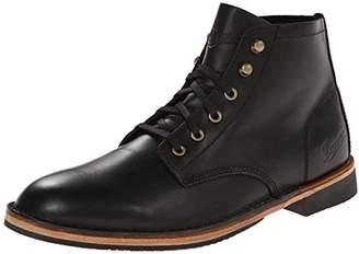 Danner Men's Jack II Lifestyle Boot