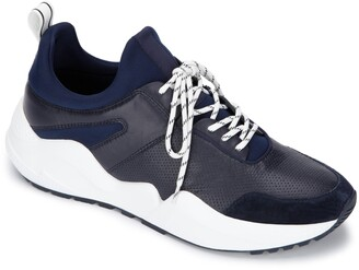 Kenneth Cole New York Maddox Sneaker