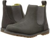 UGG Callum Kid's Shoes