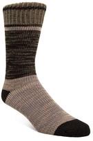 Cole Haan Cabin Crew Socks