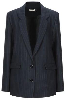 Sessun Suit jacket