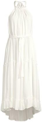 Cool Change Coolchange Serena Halterneck Dress