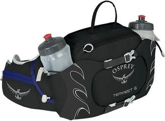 Osprey Packs Tempest 6L Lumbar Pack - Women's
