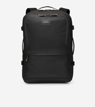 Cole Haan ZERGRAND 48 HR Backpack