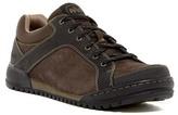 Ahnu Balboa Sneaker