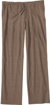 "Prana Men's Sutra Pant 30"" Inseam"