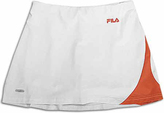 Fila Women's 6001651 Performance Skort