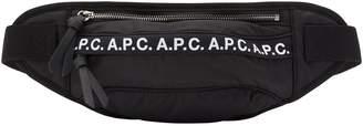 A.P.C. Lucille bum bag