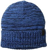 Original Penguin Men's Variegated Knit Watch Cap