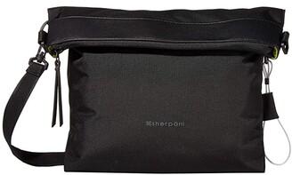 Sherpani Vale AT (Carbon) Handbags