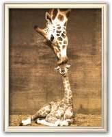 Art.com Giraffe