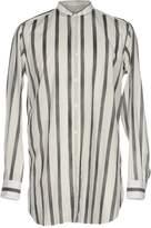 Dries Van Noten Shirts - Item 38648590