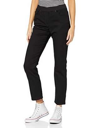 Raphaela by Brax Women's 10-6220, PAMINA SLIM Slim Jeans,22N (48N EU)