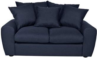 Argos Home Billow 2 Seater Fabric Sofa