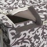 Baroque Fabric Storage Boxes