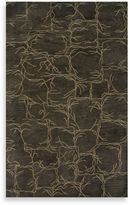 Bed Bath & Beyond Highland Rug in Beige/Blue
