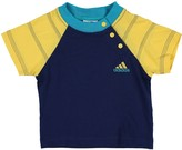 adidas T-shirts - Item 12072726