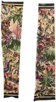 DSQUARED2 Hawaii Tattoo Sleeves