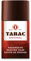 Tabac Original Shaving Soap Stick by 3.5oz Shave Soap)