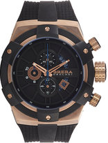 Brera Orologi Men's Supersportivo Watch