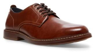 George Men's Plain Toe Oxford Dress Shoe