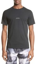 Saturdays NYC Men's Gotham T-Shirt