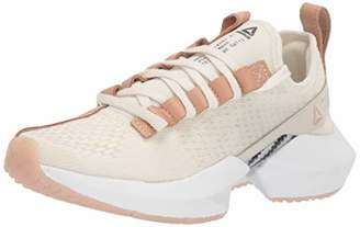 Reebok Women's Sole Fury LUX Running Shoe