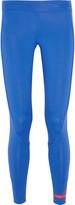 adidas by Stella McCartney 7/8 Tight Climalite stretch leggings