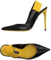 Philippe Model Pumps