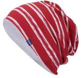 Keds Women's Sublimated Beanie