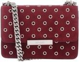 Mia Bag Cross-body bags - Item 45409981